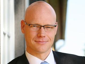 Personalie: Jörg Schmidt wechselt zur Haufe Akademie