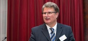 Target Business Plan: Zielorientierte Planung bei Bosch
