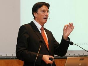 Finanzcontrolling in der Max-Planck-Gesellschaft