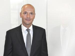 NAI apollo group benennt Dr. Marcel Crommen zum GF der Holding