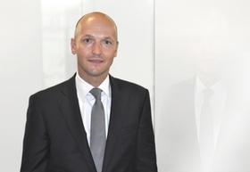 Dr. Marcel Crommen NAI apollo group