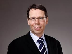 Martin Leinemann neuer Vorstand der Arbireo Capital AG