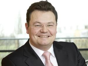 Sontowski & Partner Group gründet Funding- und Investmentmanager