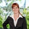 Dr. Melanie Besken