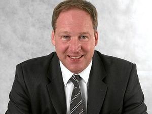 KPMG übernimmt die HR-Beratung Dr. Geke & Associates