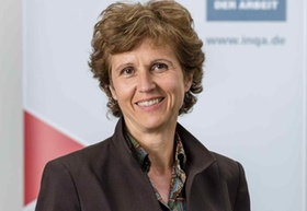 Dr. Natalie Lotzmann Inqa