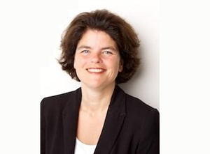 Gender Diversity in deutschen Kanzleien – Quo Vadis?