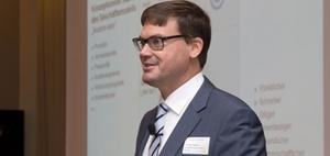 Digitalisierung mit Geschäftsmodellen und Umsetzungsstärke