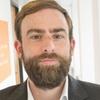 Dr. Oliver Timo Henssler