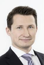 Dr. Peter Schentler