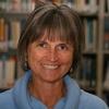 Dr. Rahild Neuburger
