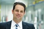 Dr. Ralf Kittelberger, SLP Anwaltskanzlei