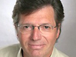 Seelische Gesundheit: Führungskräfte in Sandwich-Position