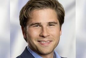 Dr. Sebastian Pacher