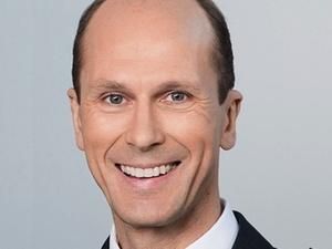 Personalie: Dr. Stephan Rabe wird neuer ZIA-Geschäftsführer