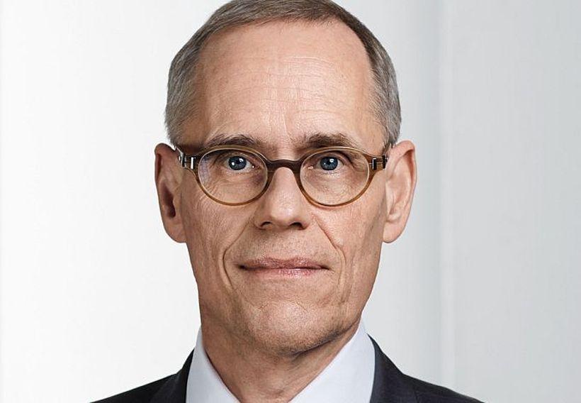 Dr. <b>Thomas Nöcker</b>, K+S: 1.620.300 Euro - dr-thomas-noecker-ks-362660-1