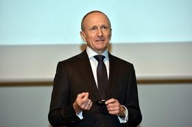 Dr. Uwe Michel