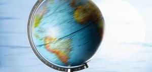 IOSCO: Finale Leitlinien zu Non-GAAP Measures veröffentlicht