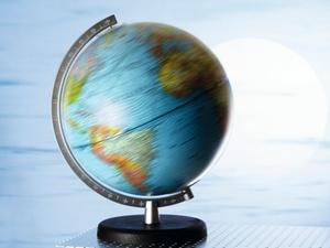 Blaue Karte - Zuzug hochqualifizierter Fachkräfte aus dem Ausland
