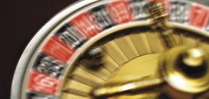 CDU-Politiker für grundlegende Reform des Glücksspielmarkts