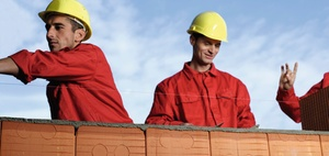 Eingeschränkter Vertrauensschutz für Bauleistende