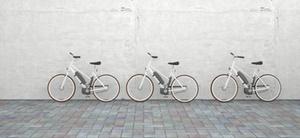 Dienstrad E-Bike Leasing durch Arbeitgeber