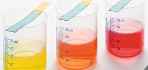 Qualitätskriterien für Tests der Eignungsdiagnostik