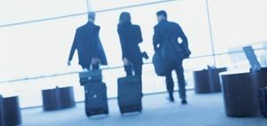 Lohnsteuer: Änderungen bei den Reisekosten
