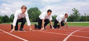 Kein Arbeitsunfall bei Sportveranstaltung des Arbeitgebers