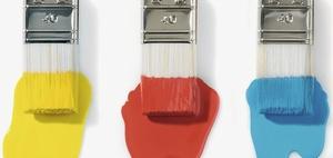 Künstlersozialabgabe: Beispiele für Künstler und Publizist