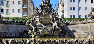 Capital Bay erwirbt Sozial-Immobilie in Dresden