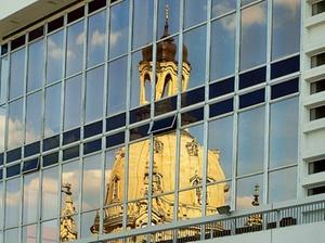 Kappungsgrenze für Mieterhöhungen in Dresden kommt