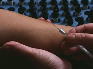 Arzneimittelstudien: Pharma-Tests in DDR-Kliniken