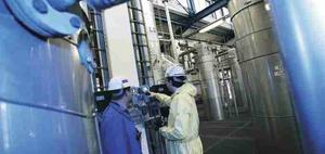Gas-Steuerbegünstigung wird über 2018 hinaus verlängert