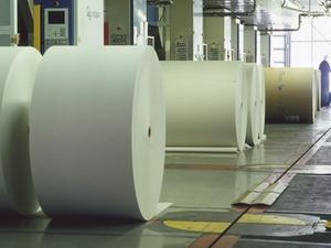 Gefahrstoffe : Worauf man in der Druckerei aufpassen sollte