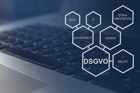 DSGVO_Computer-Tastatur