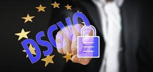DSGVO: Aufsichtsbehörden und Sanktionen