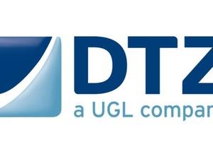 Cushman & Wakefield fusioniert mit DTZ