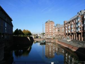 Mietpreise für einfache Wohnungen steigen stark an