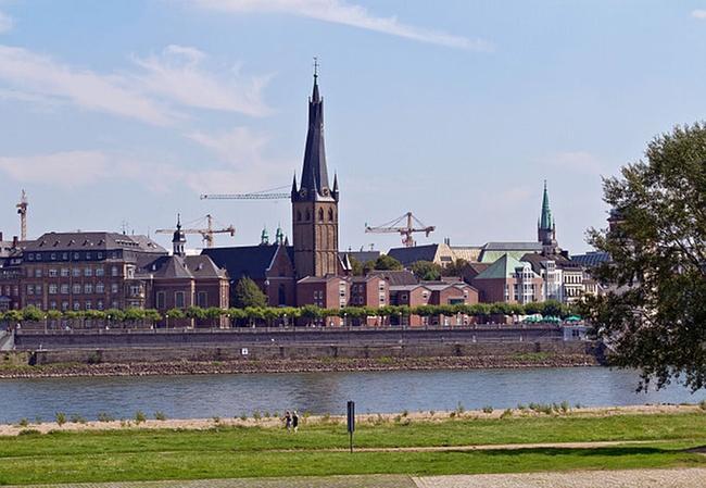 Kirchensteuer Auf Kapitalerträge