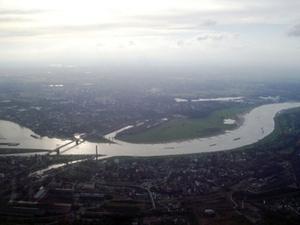 Volksbank Rhein-Ruhr kauft Alltours-Immobilie in Duisburg