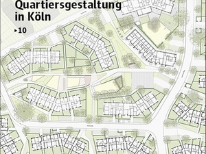 """Haufe relauncht die Zeitschrift """"DW Die Wohnungswirtschaft"""""""
