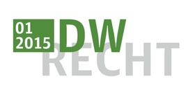 DW Recht Logo 1_2015