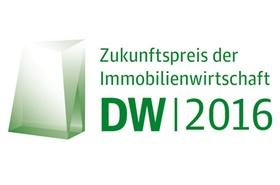 DW-Zukunftspreis 2016