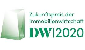DW-Zukunftspreis 2020