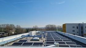 DW-Zukunftspreis 2021 SEEG Photovoltaik Dach