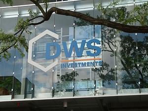 Asset & Wealth Management legt neuen Deutschlandfonds auf