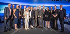 DW_Zukunftspreis 2019_Gruppenfoto