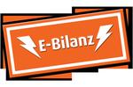 E-Bilanz Keyvisual