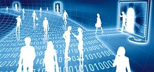 Digitale Transformation: Debatte der HR-Vorstände